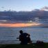 Гавайские заметки. Часть 1. Из Москвы на остров Мауи