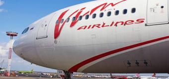 Что делать пассажирам ВИМ-АВИА? Как обменять или оформить возврат билетов на рейсы ВИМ-АВИА
