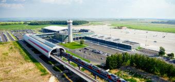 Как добраться из аэропорт Казани в центр города