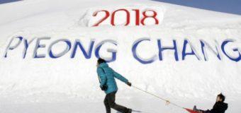 Летим из Москвы и Питера на Олимпийские игры в Южную Корею от 22700 руб с AirAstana