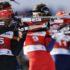 Тюмень: кубок мира по биатлону 2017-2018 в России