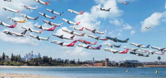 Киберпонедельник: обзор предложений от авиакомпаний на 27 ноября