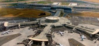 Как добраться из аэропорта Бен-Гурион в Тель-Авив, Иерусалим и другие города