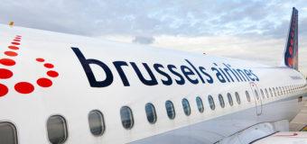Brussels Airlines: из Москвы в Мадрид, Прагу, Рим, Милан и Венецию от 8300 руб. туда-обратно в феврале и марте