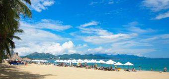 Встречаем Новый год во Вьетнаме: перелет 24800 руб. туда-обратно