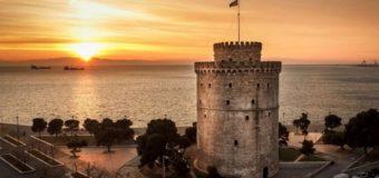 Подборка чартеров из регионов в Грецию от 10000 руб. туда-обратно (сентябрь)