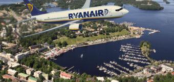 Как добраться из Санкт-Петербурга в финский аэропорт Лаппеенранта