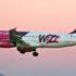 Скидка WizzAir 20%: перелеты из Москвы и Питера в Венгрию от 3200 рублей туда-обратно
