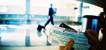 Подборка авиабилетов из Москвы, СПб, Екб по интересным ценам за 21 апреля!