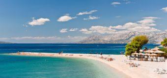 *Закончилось* Горящие чартеры. Слетайте в Хорватию на море бизнес классом за 12300 руб. туда-обратно!