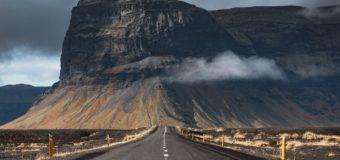 Lufthansa: перелеты из Москвы в Исландию за 14200 руб. туда-обратно!