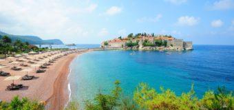 Из Москвы в Черногорию за 10400 рублей туда-обратно (есть лето) — Turkish Airlines