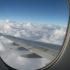 Промокод GoEuro на скидку 15% на транспорт в Европе, включая авиабилеты из России в Европу