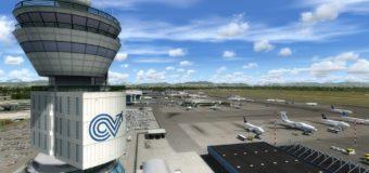 Как добраться из аэропорта Мальпенса до центра Милана и других городов