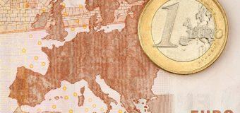 Laudamotion продает авиабилеты по Европе за 75 рублей!
