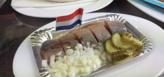 Дешево в Нидерланды из Москвы: перелеты от 4100 рублей туда-обратно в декабре и феврале