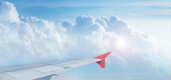 Перелеты из Казани в Европу от 10900 рублей туда-обратно до конца года — распродажа airBaltic!