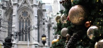 Чартеры из Москвы в Римини на католическое Рождество за 7800 руб. туда-обратно!
