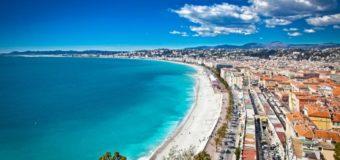 Из Москвы летом на моря Франции, Испании и Хорватии за 9000 руб. туда-обратно (и с багажом)!