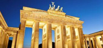 Для Петербурга: из Лаппеенранты в Берлин всего за 2600 рублей туда-обратно!