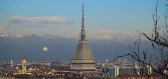 Alitalia: перелеты из Москвы в Турин от 9000 рублей туда-обратно