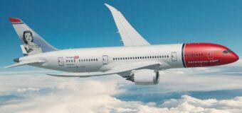 Norwegian: перелеты из Хельсинки в Европу от 2200 руб. до июня!