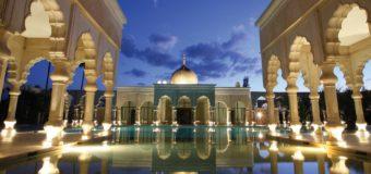 Aegean: в Марокко из Москвы летом за 13100 рублей туда-обратно
