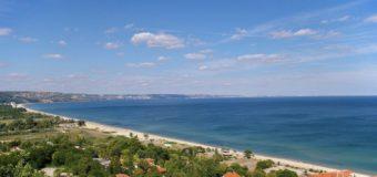Тур в Болгарию на море из Москвы на 3 ночи всего за 3750 рублей с человека!